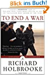 To End a War (Modern Library Paperbacks)