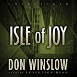img - for Isle of Joy book / textbook / text book