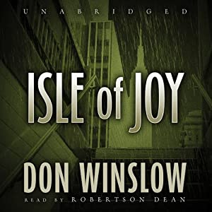 Isle of Joy | [Don Winslow]