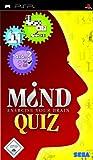 echange, troc Mind Quiz: Trainiere dein Gehirn [import allemand]