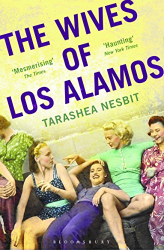 the-wives-of-los-alamos