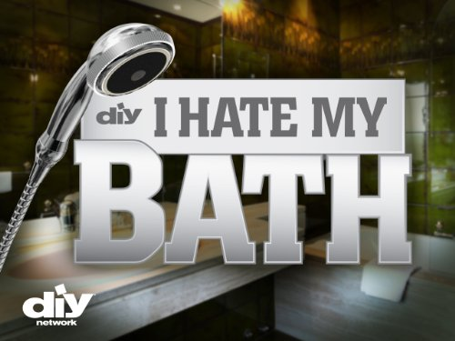 I Hate My Bath Season 3