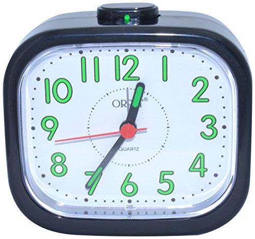 Orpat Orpat Beep Alarm Clock