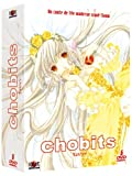 Chobits - Int�grale