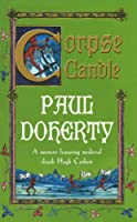 Corpse Candle (Hugh Corbett Mysteries Book 13)