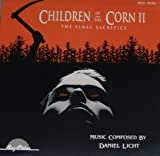 Children of the Corn CD