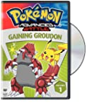 Pokemon Advanced Battle, Vol. 1: Gain...