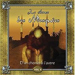 [ MU ] Le silence des mosqu�es vol 4 COMPLET