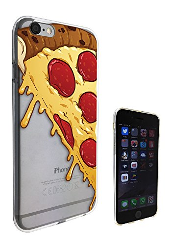 c0050-yum-yum-pizza-slice-cheese-funny-design-iphone-6-6s-fashion-trend-hulle-schutzhulle-schutzcase