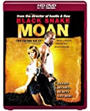 Black Snake Moan [HD DVD]
