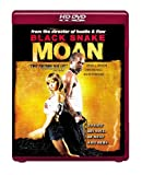 Cover art for  Black Snake Moan [HD DVD]