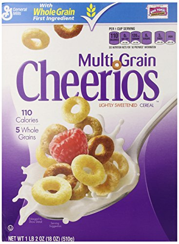 multi-grain-cheerios-cereal-18-ounce-pack-of-2