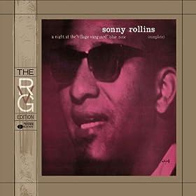 Introduction (#1) (Live) (1999 Digital Remaster) (The Rudy Van Gelder Edition)