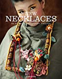 img - for New Necklaces: 400+ Contemporary Designs book / textbook / text book