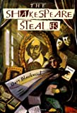 The Shakespeare Stealer (0525458638) by Blackwood, Gary