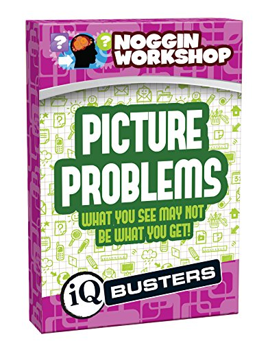 cheatwell-games-noggin-atelier-photo-problemes-puzzle