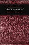 img - for 'Let us die that we may live': Greek homilies on Christian Martyrs from Asia Minor, Palestine and Syria c.350-c.450 AD book / textbook / text book