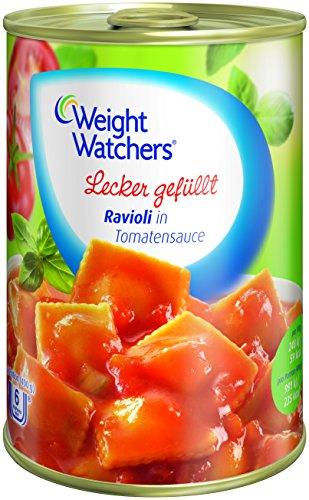 weight-watchers-ravioli-in-tomatensauce-dose-6er-pack-6-x-400-g