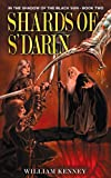 img - for Shards of S'Darin: In the Shadow of the Black Sun: Book Two book / textbook / text book