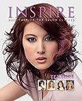 INSPIRE Vol. 83: Textures