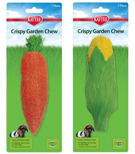 Kaytee-Chew-Toy-Jumbo-Crispy-Garden