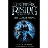 The Dark Is Rising: Modern Classicby Susan Cooper