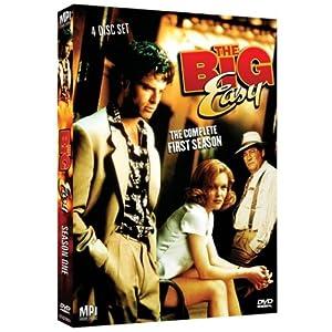 The big easy movie downloads mon premier blog.