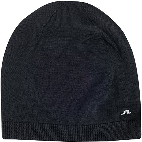 j-lindeberg-jason-true-merino-black