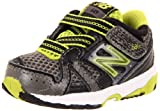 New Balance KV689 Running Shoe (Infant/Toddler)