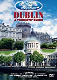 echange, troc Capital Cities of the World - Dublin: a Tourists Guide [Import anglais]