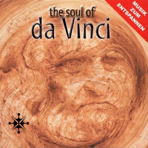 Pictures Of Da Vinci front-1047863