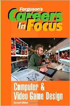 book Occupational radiation