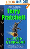 The Fifth Elephant (Discworld Book 24)