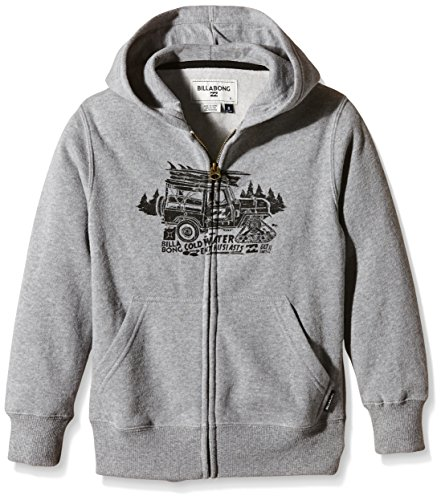 billabong-enthusiasts-sweat-shirt-a-capuche-garcon-gris-fr-10-ans-taille-fabricant-10