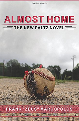 almost-home-the-new-paltz-novel