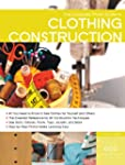 Complete Photo Guide to Clothing Cons...