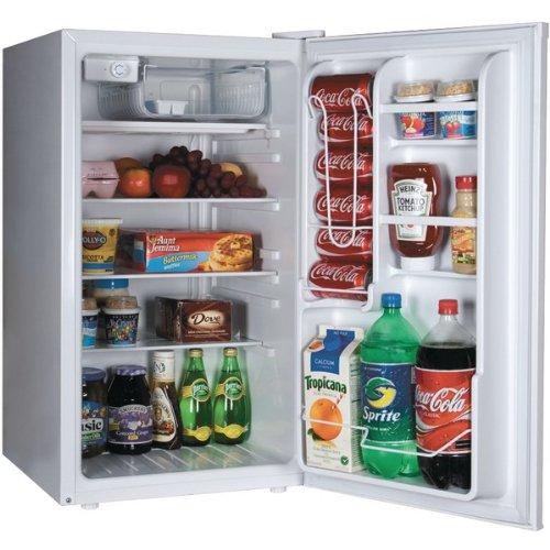 Haier Hnse04 Refrigerator/freezer