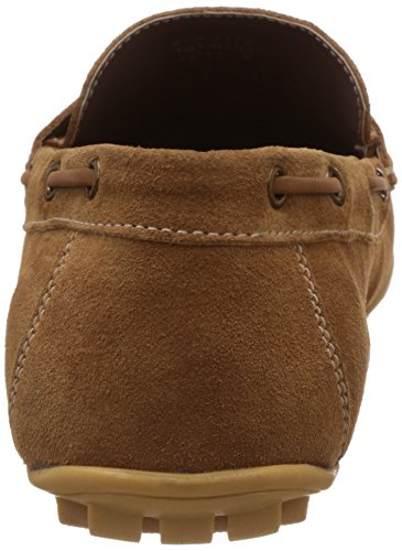 Bata-Mens-Guetta-Leather-Loafers-and-Mocassins