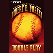 Double Play: A Novel | [Robert B. Parker]