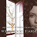 Windwood Farm: Taryn's Camera, Book 1 (       UNABRIDGED) by Rebecca Patrick-Howard Narrated by Lesley Ann Fogle