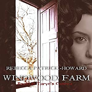 Windwood Farm Audiobook