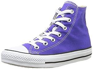 Converse All Star High Top Periwinkle - 42.5 EU