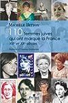 110 femmes juives qui ont marqu� la F...