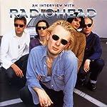 Radiohead: A Rockview Audiobiography   Pete Bruen,Chris Tetle