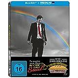 Better Call Saul - Die komplette zweite Season (3 Disc Steelbook + Bonusdisc) [Blu-ray] (exklusiv bei Amazon.de)