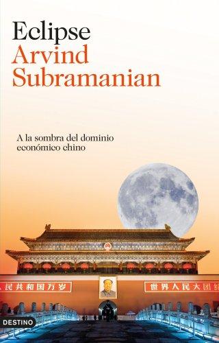 eclipse-a-la-sombra-del-dominio-economico-chino