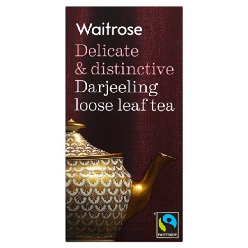 darjeeling-loose-leaf-tea-waitrose-125g