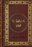 img - for Oscar Wilde - The Canterville Ghost book / textbook / text book