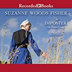 The Imposter | Suzanne Woods Fisher