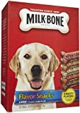 Milk-Bone Flavor Snacks Large 60 oz